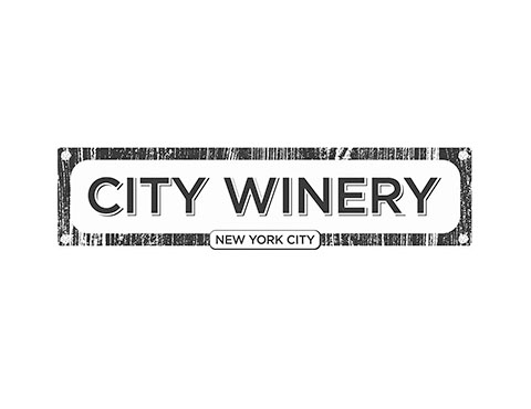 City Winery New York City