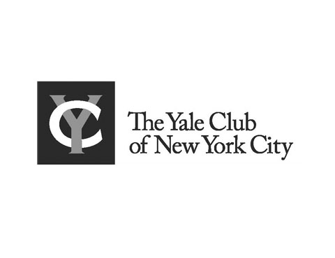 Yale Club of New York City